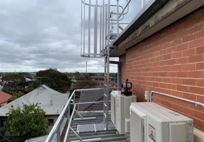 roof safety solutions adelaide, roof safety systems adelaide