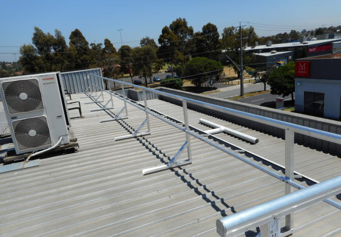 fall protection adelaide, fall prevention adelaide, fall arrest adeliade, fall restraint adelaide