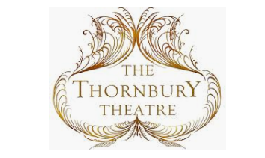 The Thornbury Theatre 1