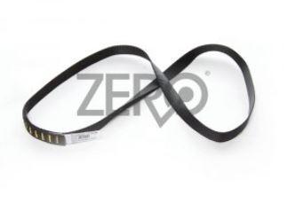 Zero Anchor Strap