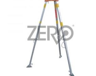 Zero Safety Tripod